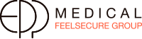 EPP Medical –  Feelsecure Group